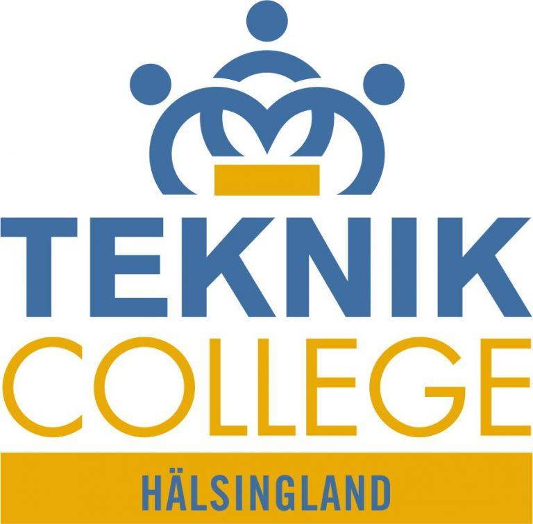 tc_halsingland_ny_